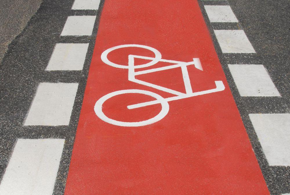1.2_Radweg.jpg