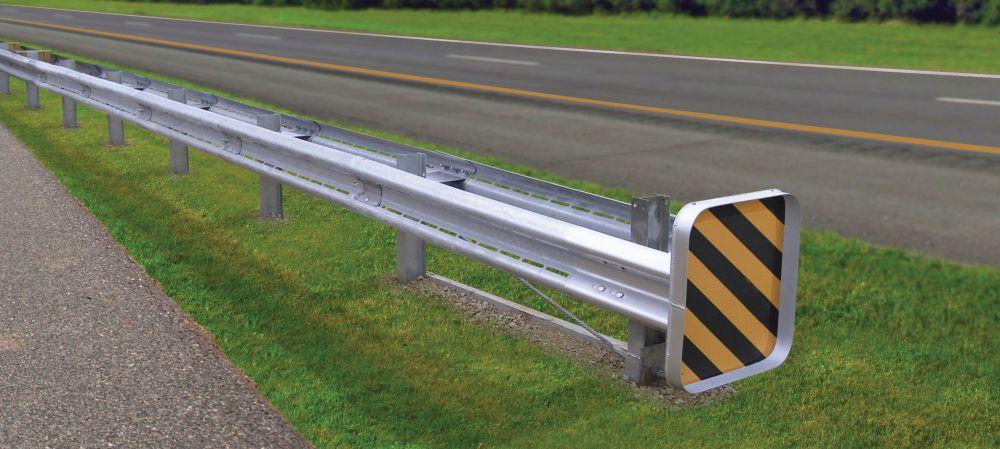 Median-von-trinity-highwayproducts1.jpg