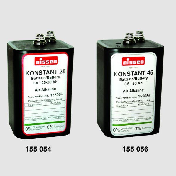 batterie-Konstant25_45_l.jpg