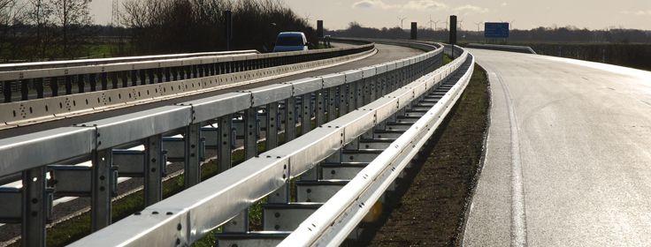 guardrailsKapitel.jpg